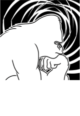 White Gorilla Media